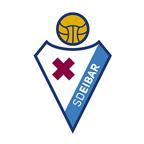 Cote renueva por dos temporadas más con el Eibar | SD Eibar - Web Oficial