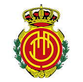 escudo-mallorca.png