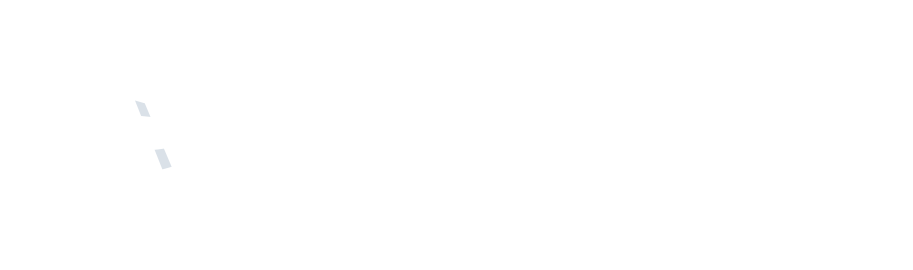 Logo D. Alavés