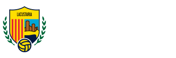 Logo Llagostera