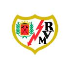 Última sesión antes del partido ante el Athletic Club | Rayo - Web Oficial
