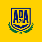 Información de acceso al estadio para el partido AD Alcorcón - R.Sociedad B | Alcorcón - Web Oficial