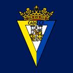 Lozano: 'Hay que valorar el punto' | Cádiz CF - Web Oficial