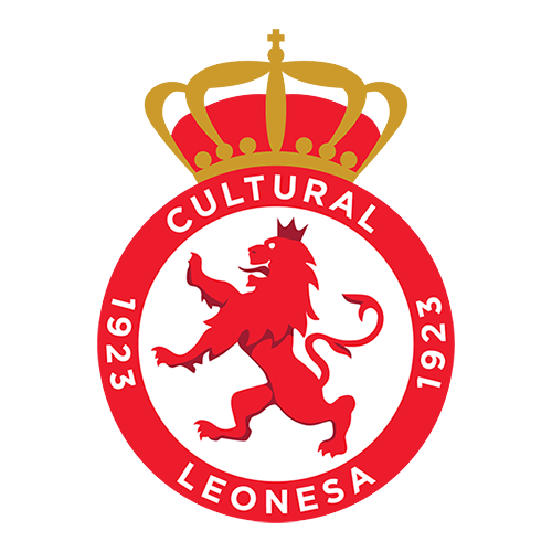 cultural leonesa