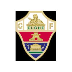 Elche Cf Elche Web Oficial