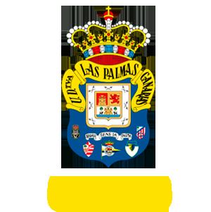 Ud Las Palmas Las Palmas Web Oficial