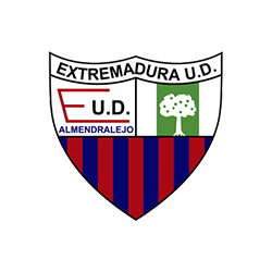 Directo Jornada 39 Extremadura Ud Cadiz Cf Temporada 2019 2020 Laliga Smartbank Cadiz Cf Web Oficial