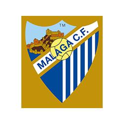 Malaga Club De Futbol Malaga Web Oficial