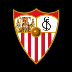 Directo Jornada 14 Granada  Sevilla  Temporada 20162017 LaLiga