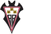 Logo Albacete Balompié