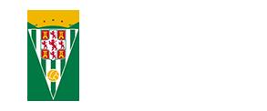 Logo Córdoba - Web Oficial