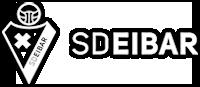 Logo SD Eibar - Web Oficial