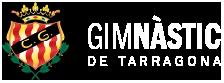 Logo Nàstic - Web Oficial