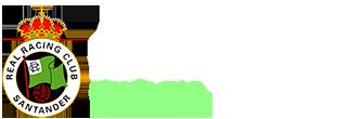 Logo Racing - Web Oficial