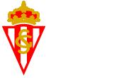 Logo Sporting - Web Oficial