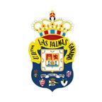Pepe Mel: 'Nos salió todo al revés' | Las Palmas - Web Oficial