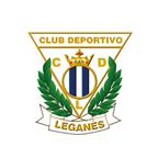 El C.D. Leganés 'B' refuerza su portería con la llegada de Adrián Víctores  | C.D. Leganés - Web Oficial