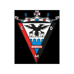 [Imagen: escudo-clasificacion.png]