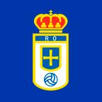 Entradas a la venta para Ponferrada | Real Oviedo - Web Oficial