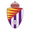 Convocatoria de la Junta General Ordinaria de Accionistas | Real Valladolid - Web Oficial